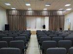 Алматыдағы № 159 мектебінде жөндеу жұмыстары жүргізілді